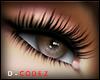 :DC: SISKO  Eyes V5