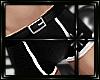 V.I.D|Santa Boxers! v2