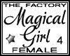 TF MagicGirl Avi 4 Tiny