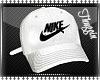 ~Nike Hat~ (WF)