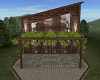 Our Mountain Cabin