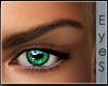 [H] Realistic green eyes