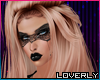 [LO] Rousa Blonde