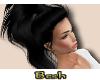 B| Caria black