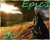 [3c] Epic DJ 1