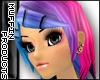 [m] Pretty Rave Girl Rin