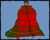 [Gel]Tartan Blanket