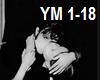 You're Mine Remix Music