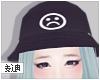♦ sad boys bucket hat.