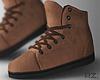 rz. Enzo Kicks .2