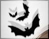 bat headsign