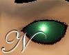 ~N~ Green Nova (M)