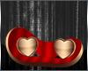 [SC]Heart Lounge