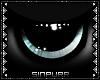 S; Skii Eyes