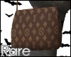 $R$ Louis Vuitton Purse