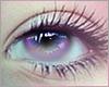 ❤️Ultraviolet Eyes