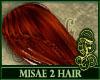 Misae 2 Fire