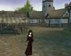 ~D~ Medieval Cityscape