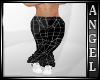 ~A~Muscled Pants Mesh