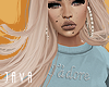 -J- Kikka bleached