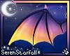 SSf~ Kera Wings V1