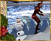 I~Snowball Fight Friend