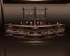 stormz bar