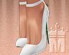 MM-West 21 Heels