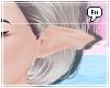 ☪ Elven Ears.