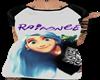 [♥] rapunzel
