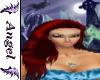 (BA)Aiko Red Hair