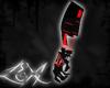 -LEXI- Cybertouch RageBL
