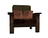 {LD} Rustic Chair v2
