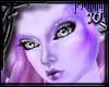 Lilac Mermaid Skin