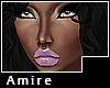 ♥| Model Zina 4