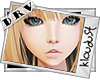KD^MAYA HEAD V.2