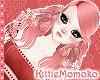 DOLL Sweet Pink Chiyo