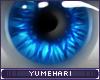 Y!-Stare