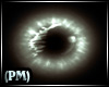 (PM) Eyes of Terror M/f