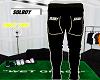 blk solbody pants