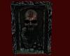 Skyrim Black Hand Door