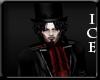 The Vampire Magician