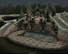 Mistic Castle