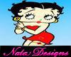 Betty Bopp Dress
