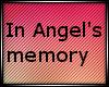 Angel's Memory