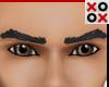 Male Eyebrows v1