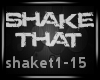 !F! ShakeThat Pt1