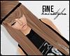 F| Andie Mocha