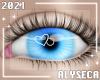A✦ Pride'21 eyes