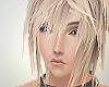 ! David Hair 2.2 blonde